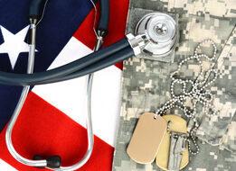 VA Medical Benefits For Veterans
